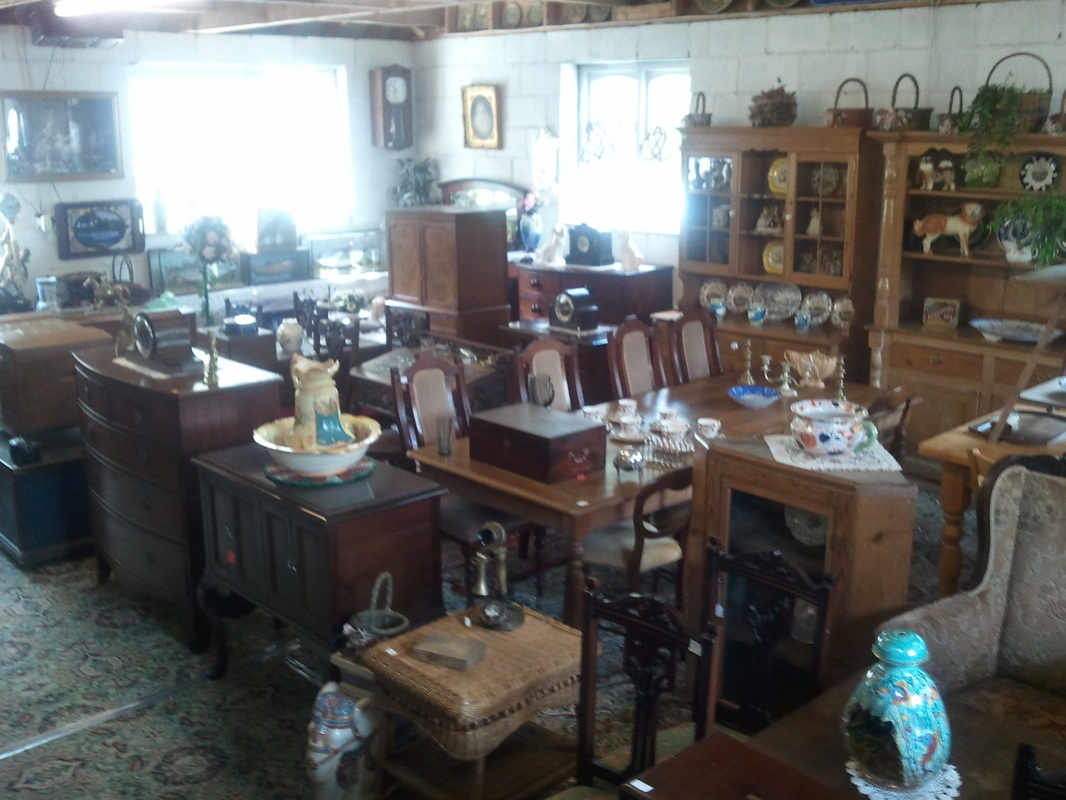 Picture of: Steves Furniture Liskeard Just Click On Tabs